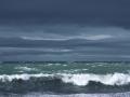 Windkracht 7, Atlantische Oceaan