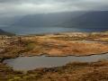 Fjordlandschap, Noordwest IJsland