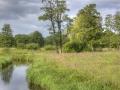 Het Loonerdiep, Stroomdal Drentsche Aa
