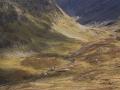 Aurlandsveien
