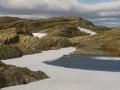 Aurlandfjellet